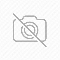 ROLLO ELECTRA 37,5x75x12 (12/120)